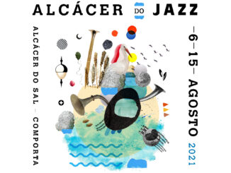Jazz em Alcácer do sal