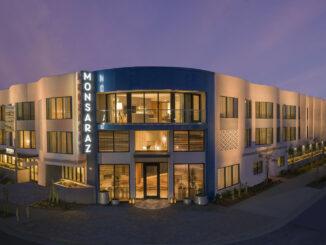 Hotel Monsaraz