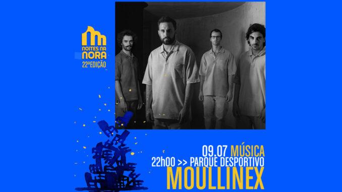 Moullinex