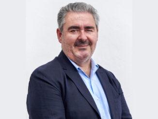 Candidato João grilo