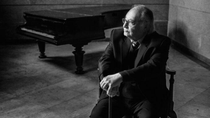 António Vitorino D Almeida