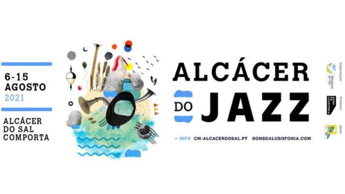 Alcácer Jazz
