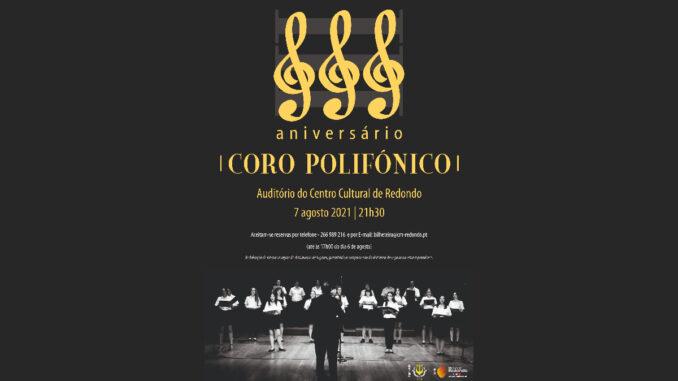 Coro Polifónico