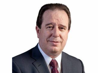 João Nabais