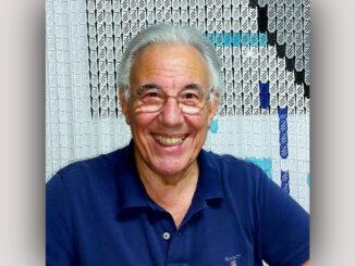 José Correia da Luz
