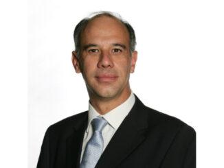 Luís Pita Meixa