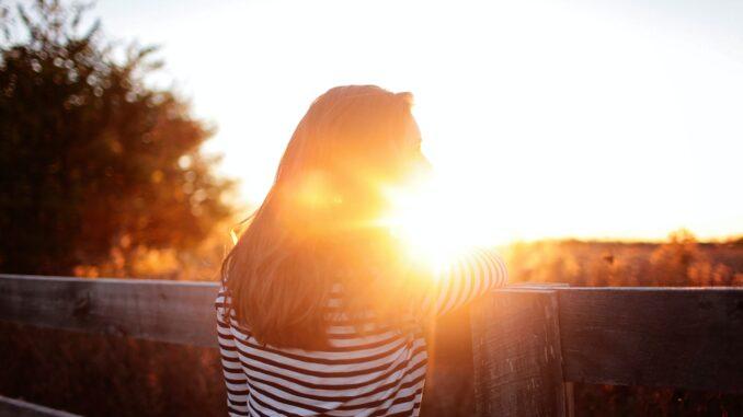 Sol_calor