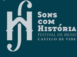 Festival Castelo de Vide