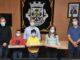 Município de Alandroal premiou o mérito escolar