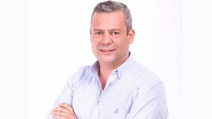 Olimpio Galvão