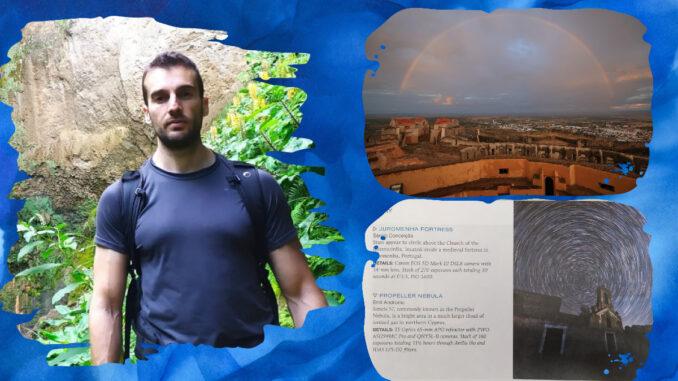 Fotografo sérgio conceição