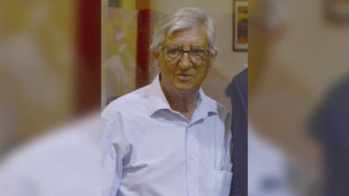 António Garçoa