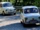 Fiat 600 vendas novas