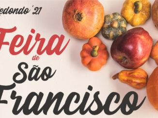 Feira de São Francisco
