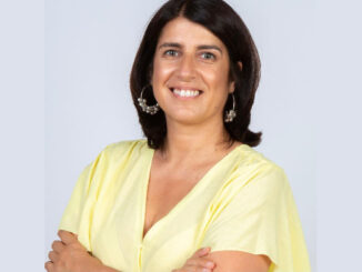 Florbela Fernandes