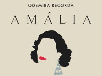 Homenagem a Amália