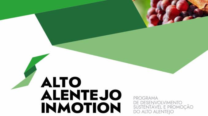 inimotion