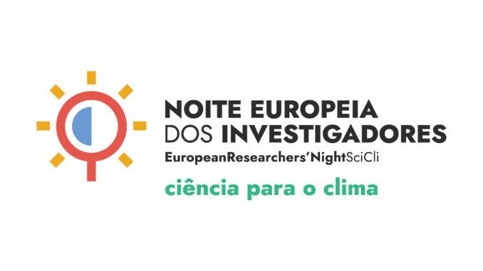 Noite dos investigadores