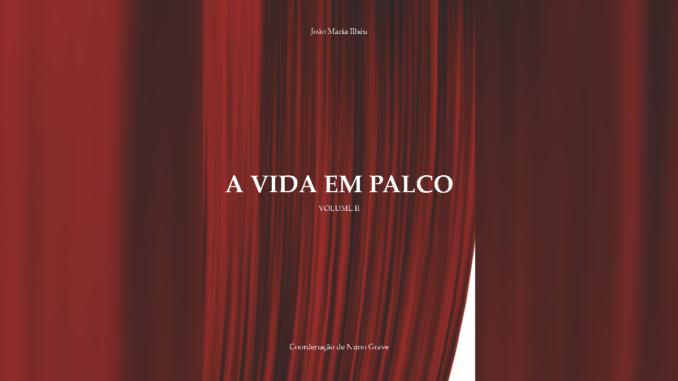 Livro de João Maria ilhéu