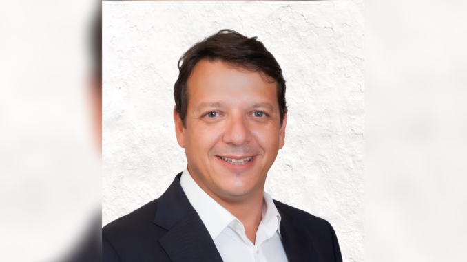 Luis Moreira Testa