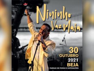 Nininho Vaz Maia