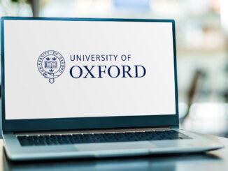 Revista cientifica Oxford
