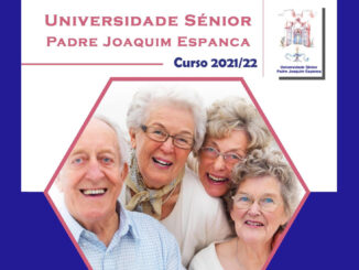 Universidade Sénior de Vila Viçosa