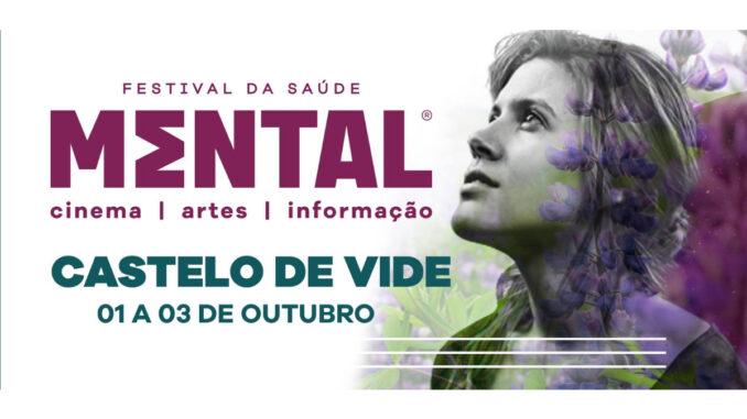 Festival mental