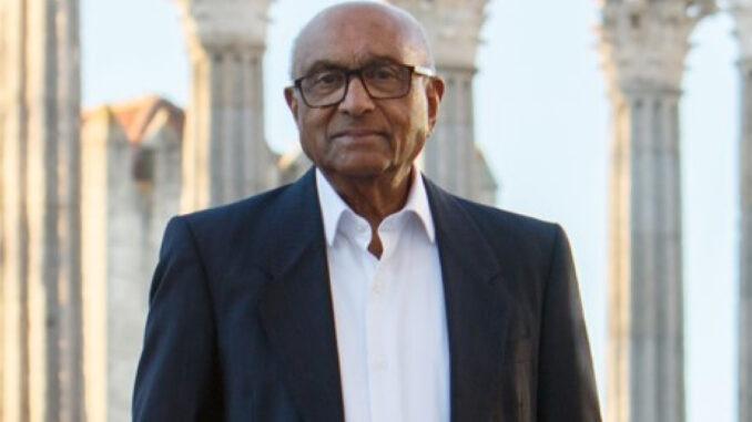 Abilio Fernandes