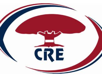 Clube de Rugby de Évora
