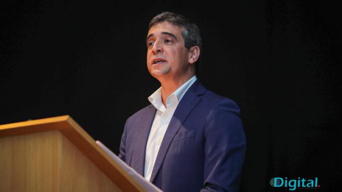 David Galego