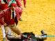 Corrida de touros Coliseu de Redondo
